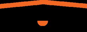 kgk_logo_web