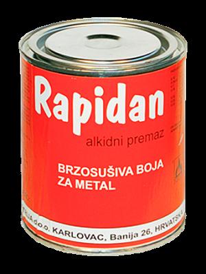 rapidan 1l