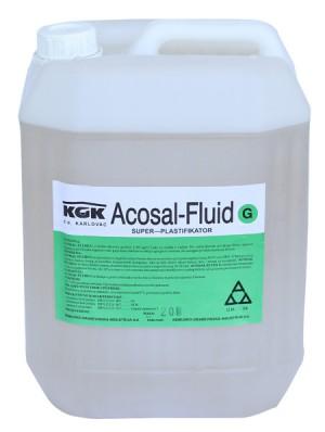 acosal_fluid_20l