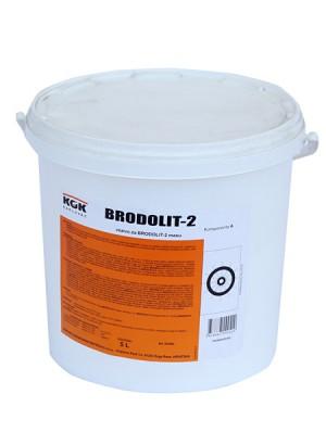 brodolit2-komp-a_5l