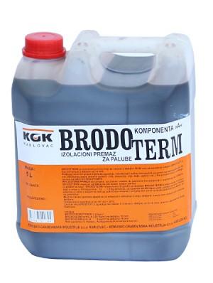 brodoterm_komp_a_5l