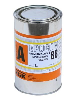 epocon_88_komp_a_1kg