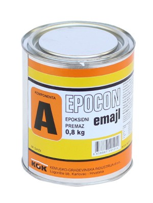 epocon_emajl_komp_a_0,8kg