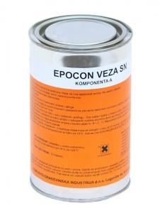 epocon_veza_sn_komp_a_mala