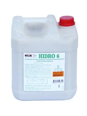 hidro6_5l