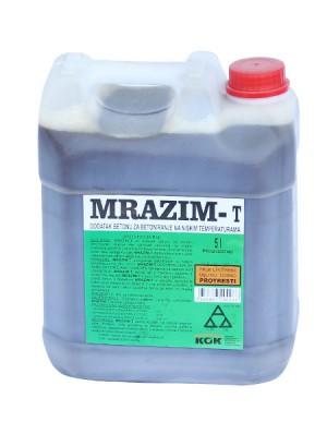 mrazim-t_5l