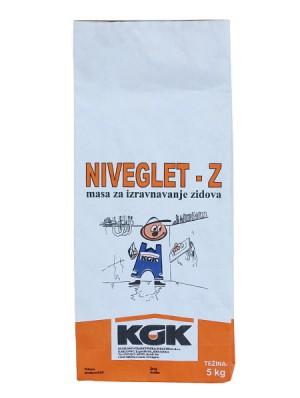 niveglet-z_5kg