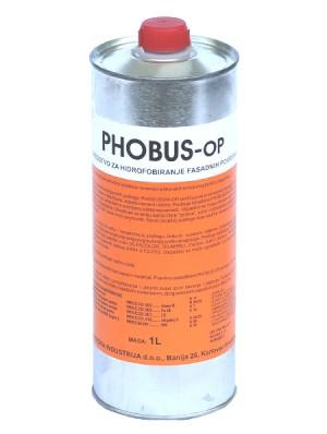 phobus_op_1l