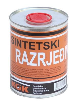 sintetski_razrjedjivac_1l