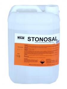 stonosal_10l